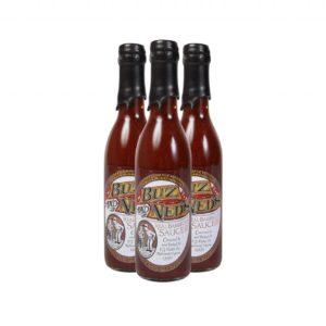 3-sauce-bottle-1024x853