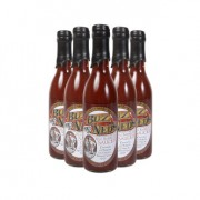 BarbecueSauce6Pack