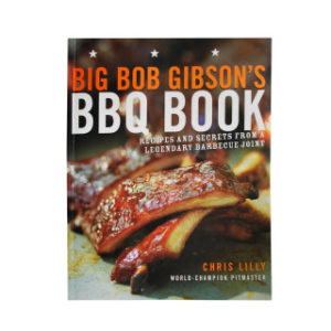 Big-Bob-Gibson-BBQ