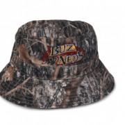 Bucket-Hat-Camo