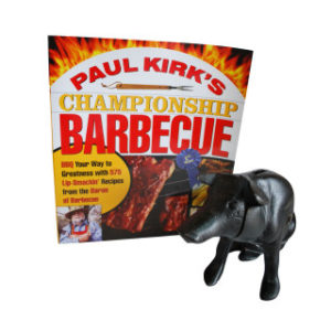 Paul-Kirk-Championship-Barbecue