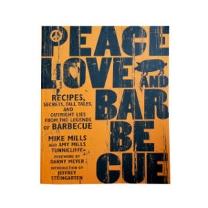 Peace-Love-Barbecue