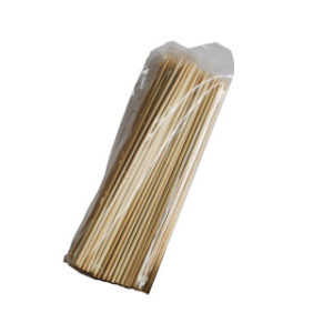 bambooskewers