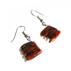 buzandneds-rib-ear-rings