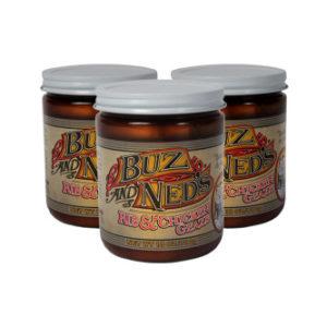 chicken-glaze-3-pack