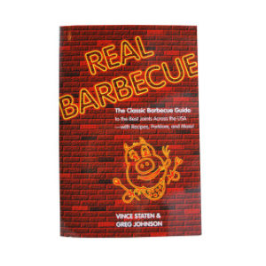 real-bbq