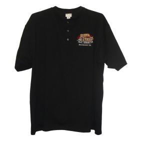 shirt-henly-short_sleeve-black2