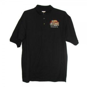 shirt-jersey_knit_sport-short_sleeve-black1