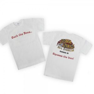 shirt-suck-the-bone