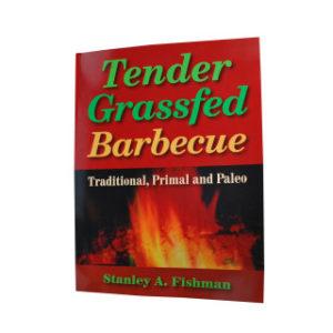 tender-grassfed-bbq