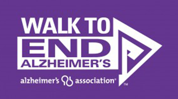 Helping Hams For Charity: ALZHEIMER'S ASSOCIATION OF GREATER RICHMOND