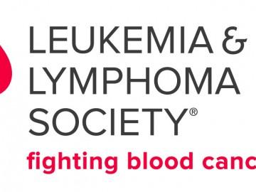 Helping Hams For Charity : Leukemia & Lymphoma Society (LLS)