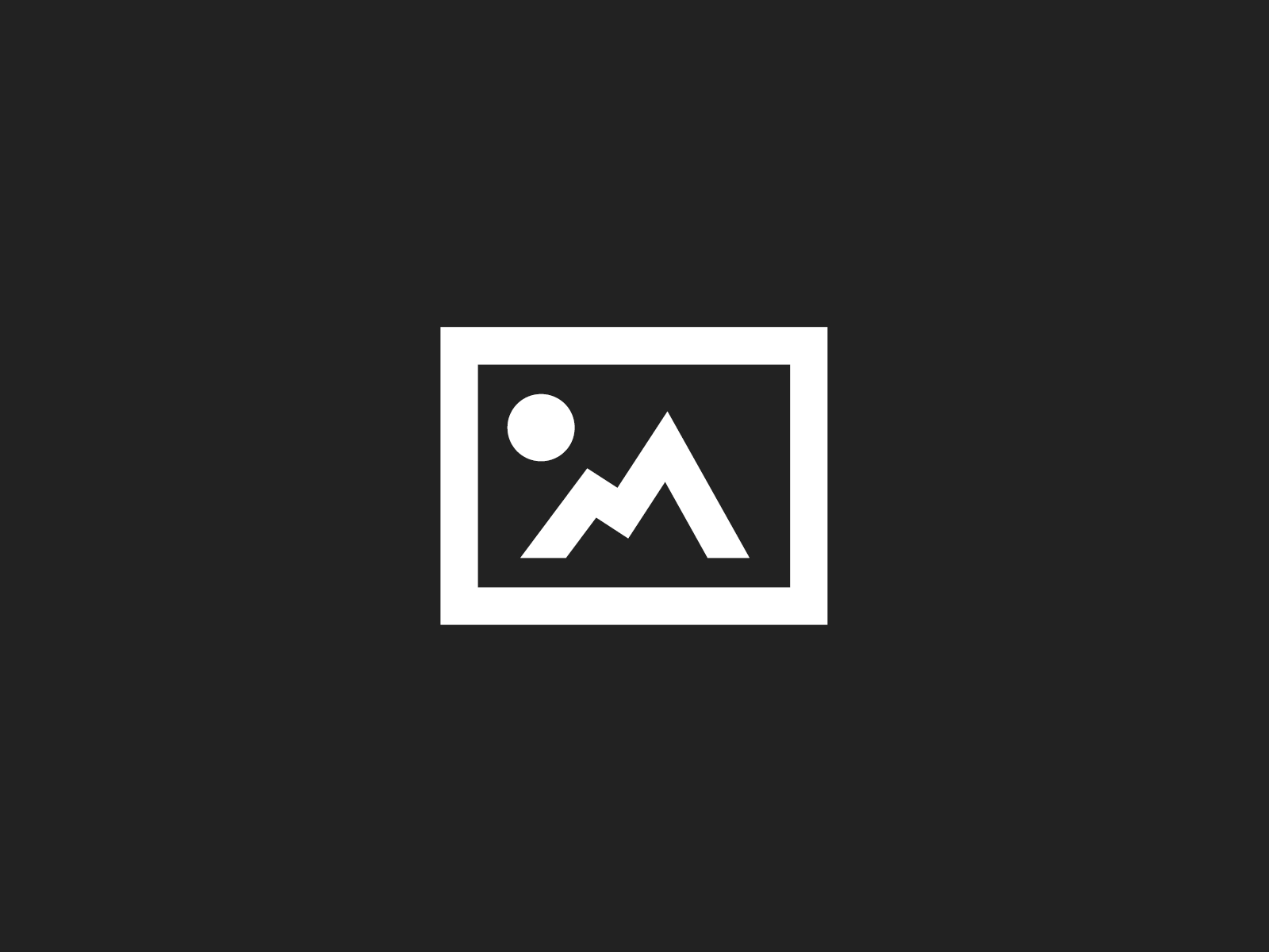 Grilling With Rich Gives Buz and Ned's a Thumbs Up