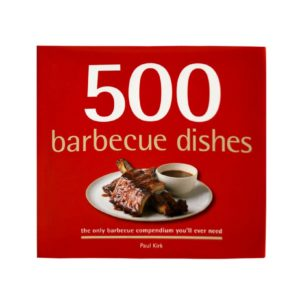 5oo-barbacue-dishes