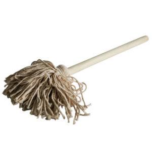 Basting-Mop