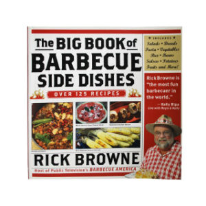 Big-Book-Barbecue-Side-Dishes