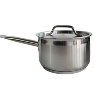 Commercia-Sauce-Pot