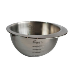 Cup-Stainless-Mix