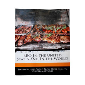 bbq-in-us-and-world