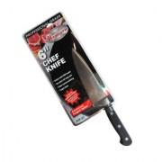 chefknife