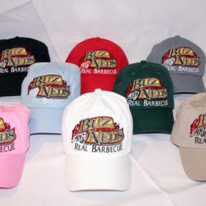 hats-