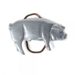 pig-belt-buckles01