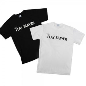 shirt-flay