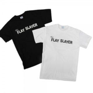 shirt-flay