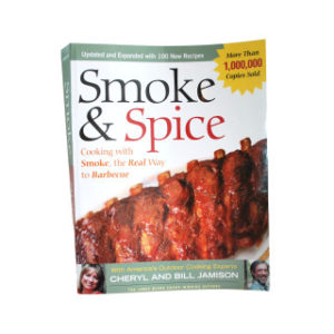 smoke-and-spice
