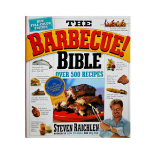 the-bbq-bible