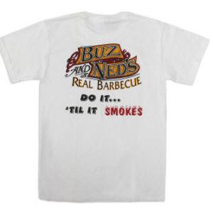 till-it-smokes-tee-shirt