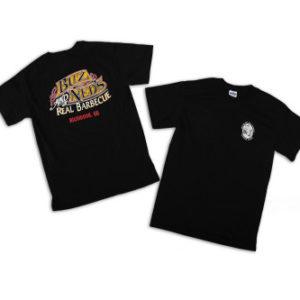 trad-tee-shirt