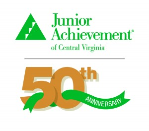 50th Anniversary Logo-Central Virgina-01