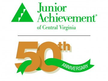 Helping Hams For Charity : Junior Achievement of Central Virginia (JACV)